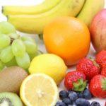 フルーツは朝食べる!21日間で実感するメンタルケアとダイエット