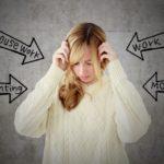 3段階で分かる、心配性の解消法-必要な心配と不要な心配